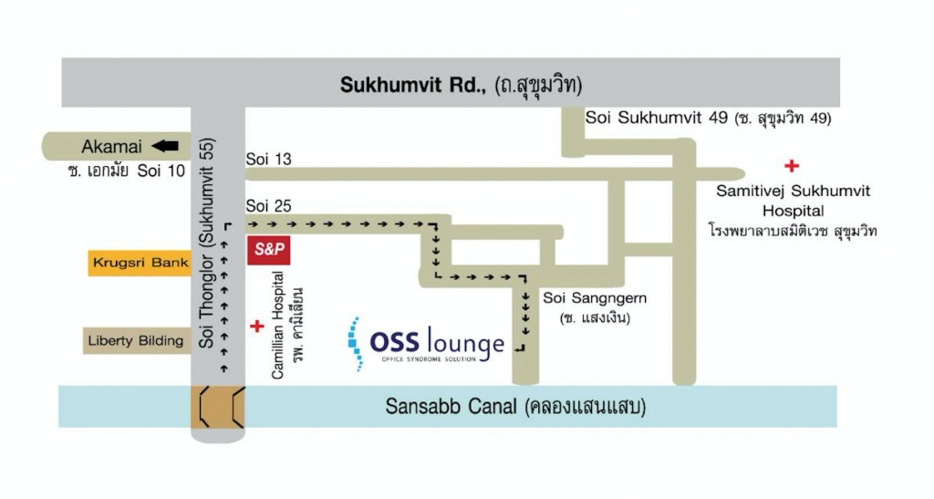 oss-loungethonglor_map_big